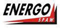 Energo spaw